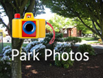 Park Photo Gallery