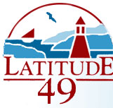 Latitude 49 Resort Park