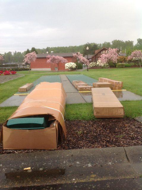 2016-new-playground-equipment-boxes